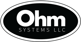 Ohm-Logo-White-on-black-320.png