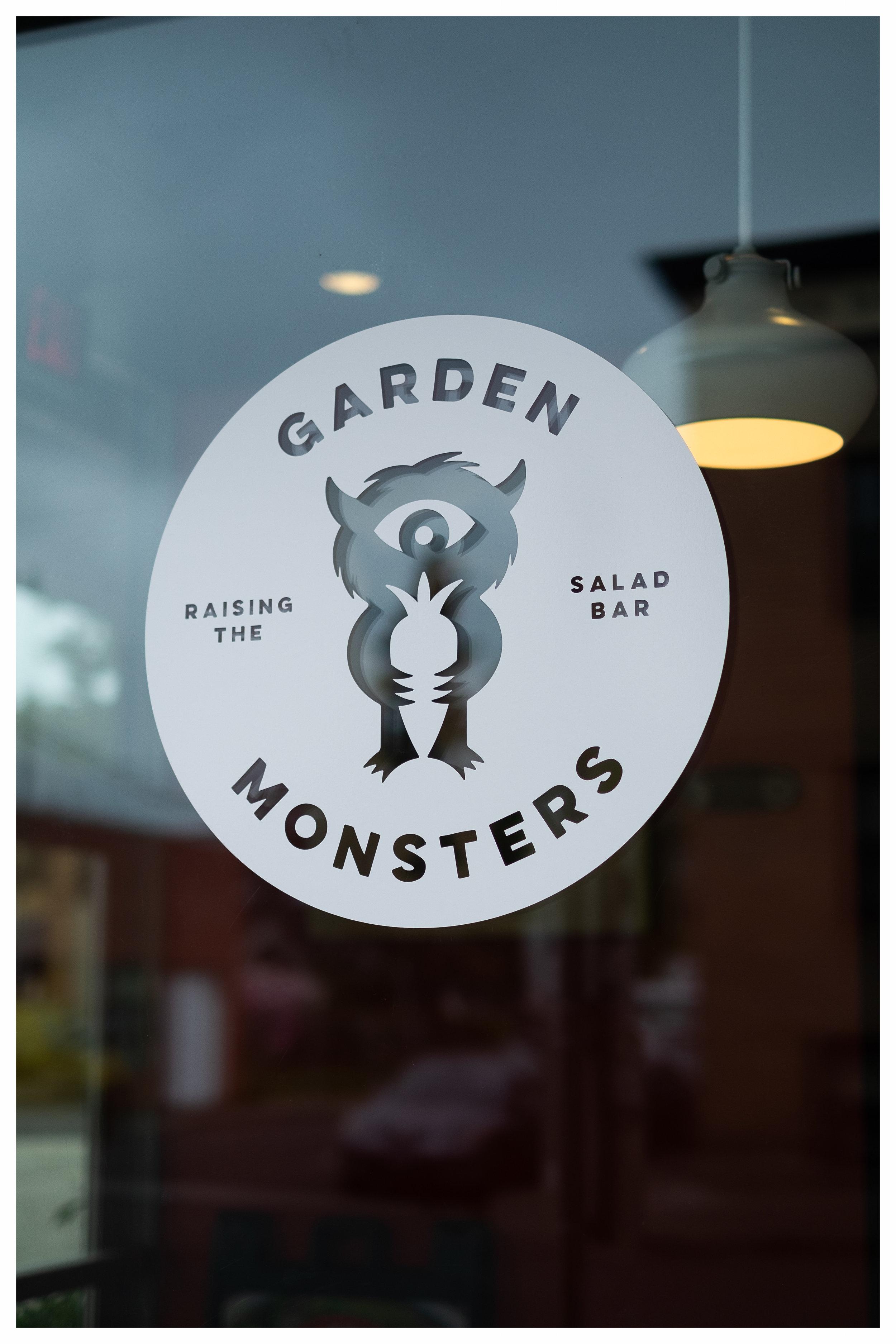 GardenMonsters-009.jpg