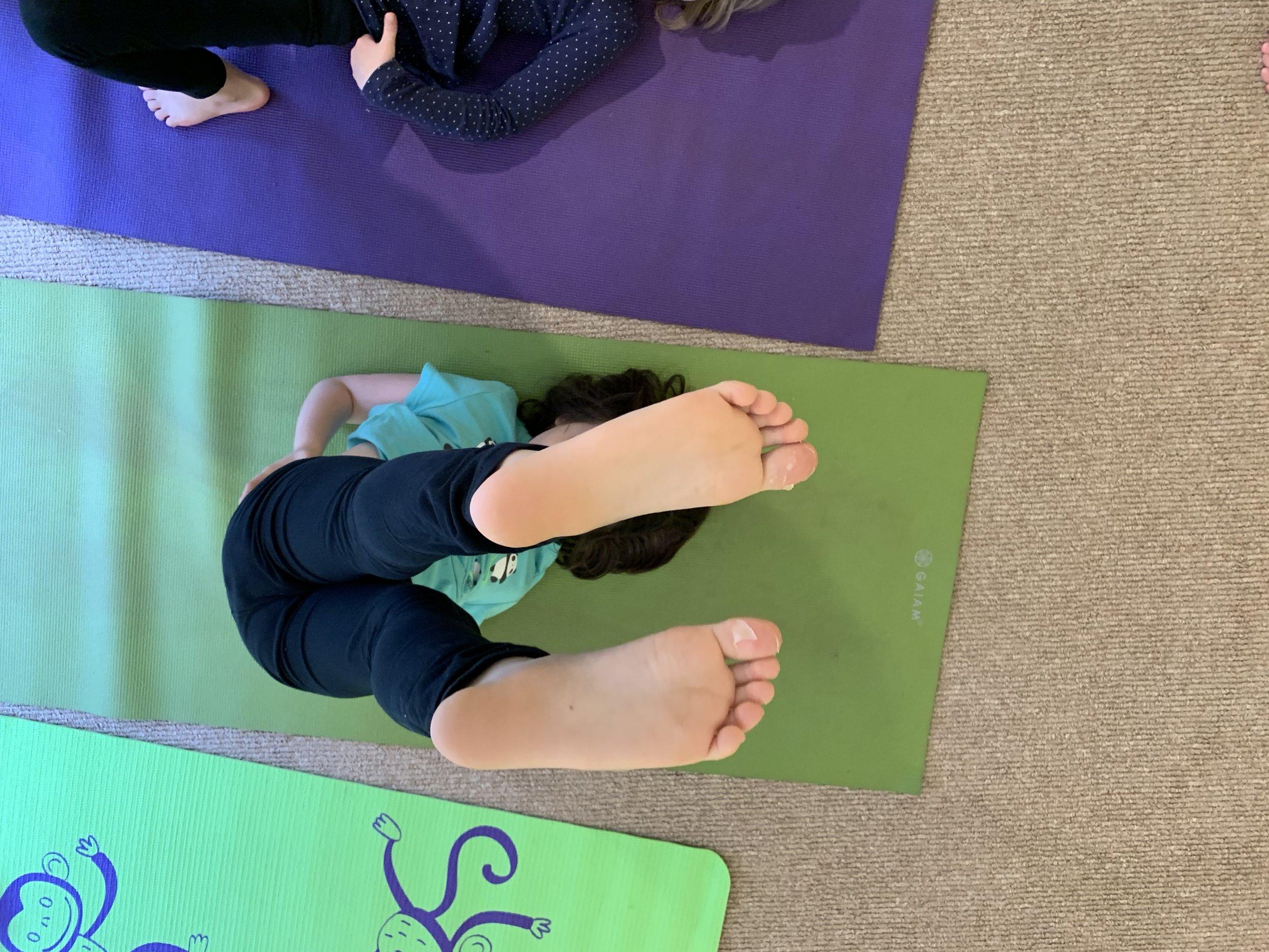 Hoot Yoga 2.jpeg