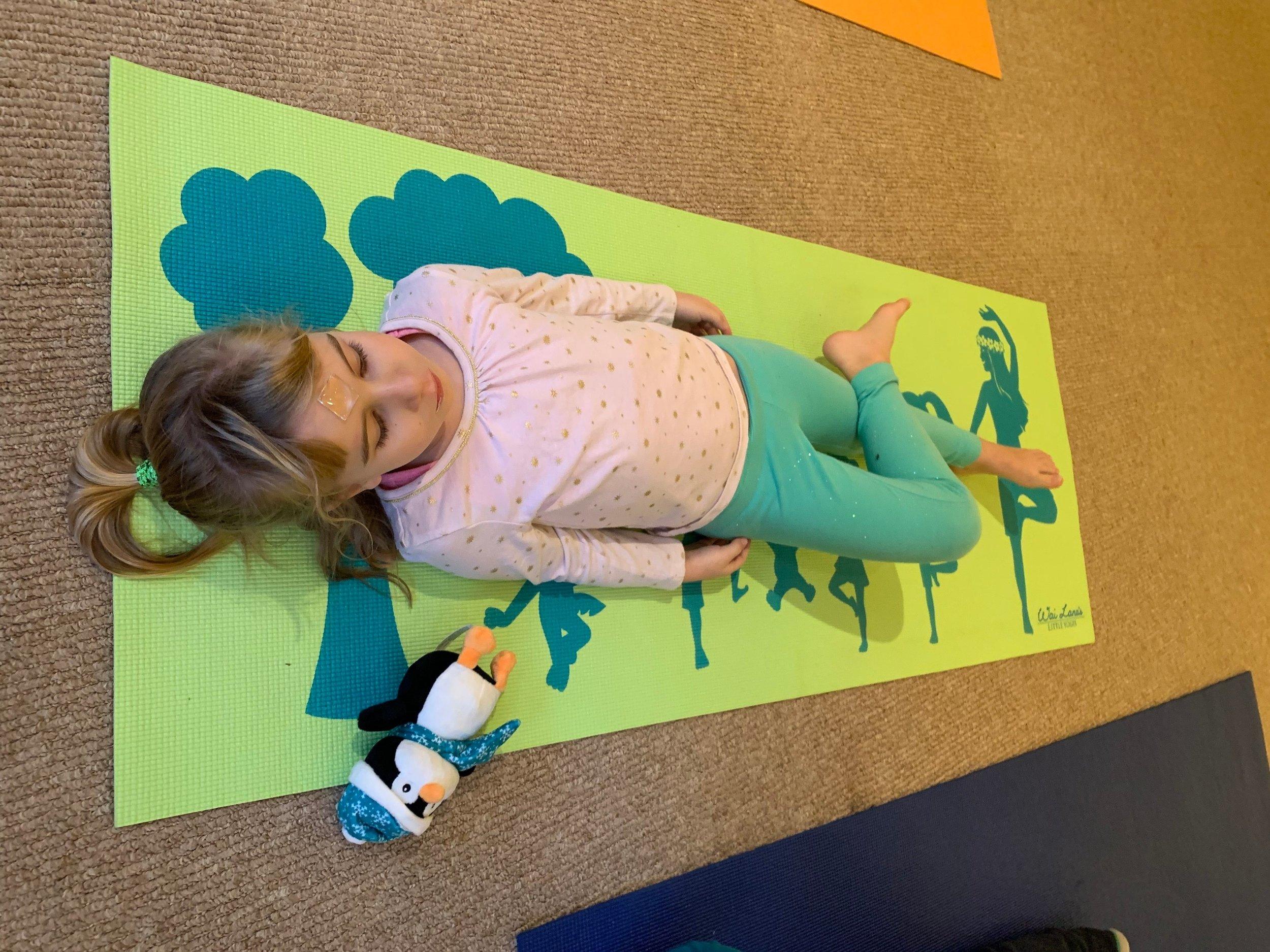 Hoot Yoga 3.jpeg