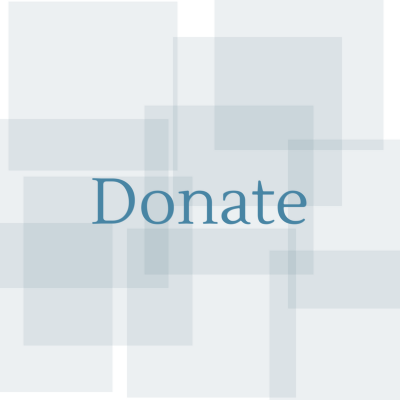 Get-Involved_Donate_400.png