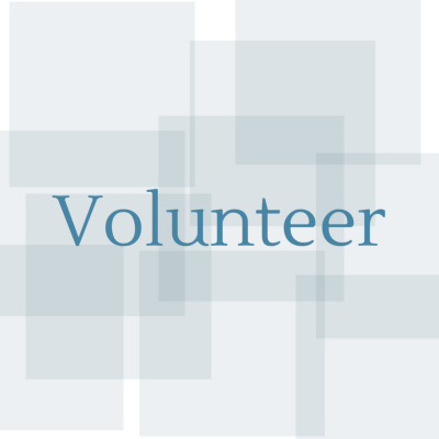 Get-Involved_Volunteer_400.png