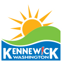City of Kennewick