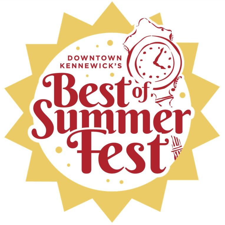 BestOfSummerFest-Logo-white.jpg