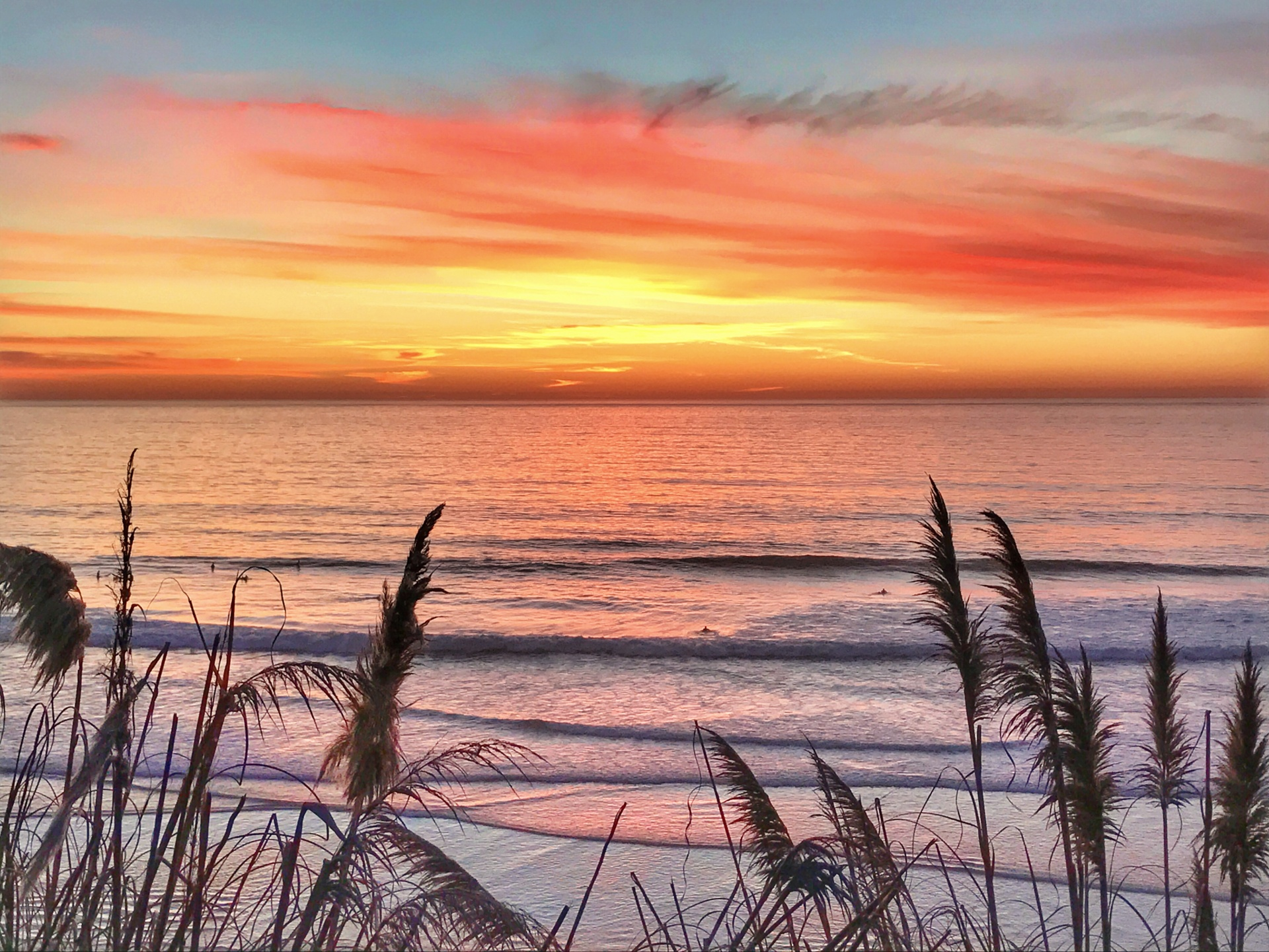 sunset-in-san-diego-cardiff-ca.jpg