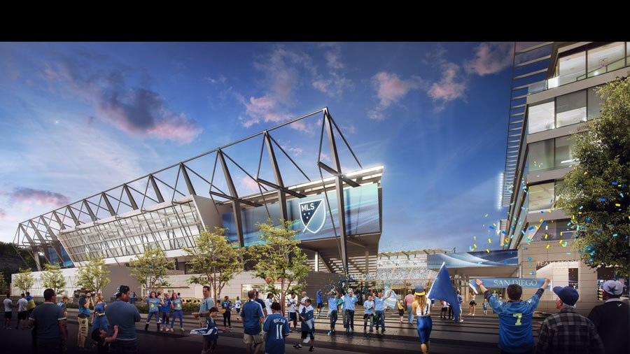 Stadium-side-view.jpg