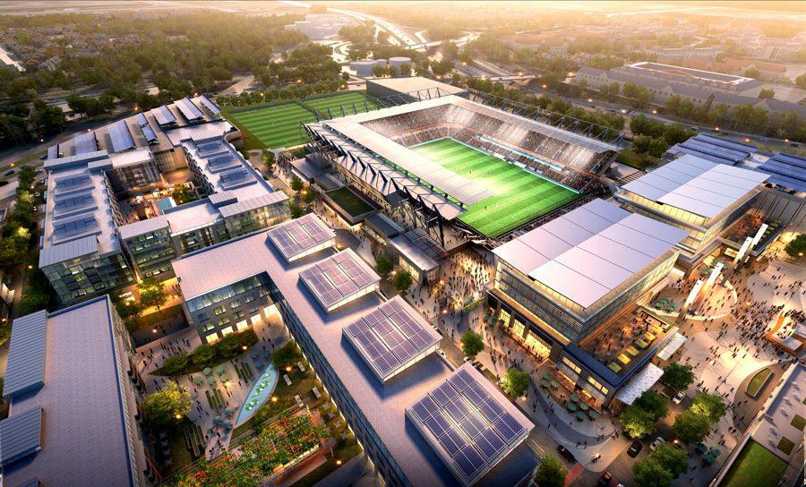 Stadium-aerial-e1487696157559.jpg