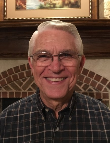 Missions Committee Member