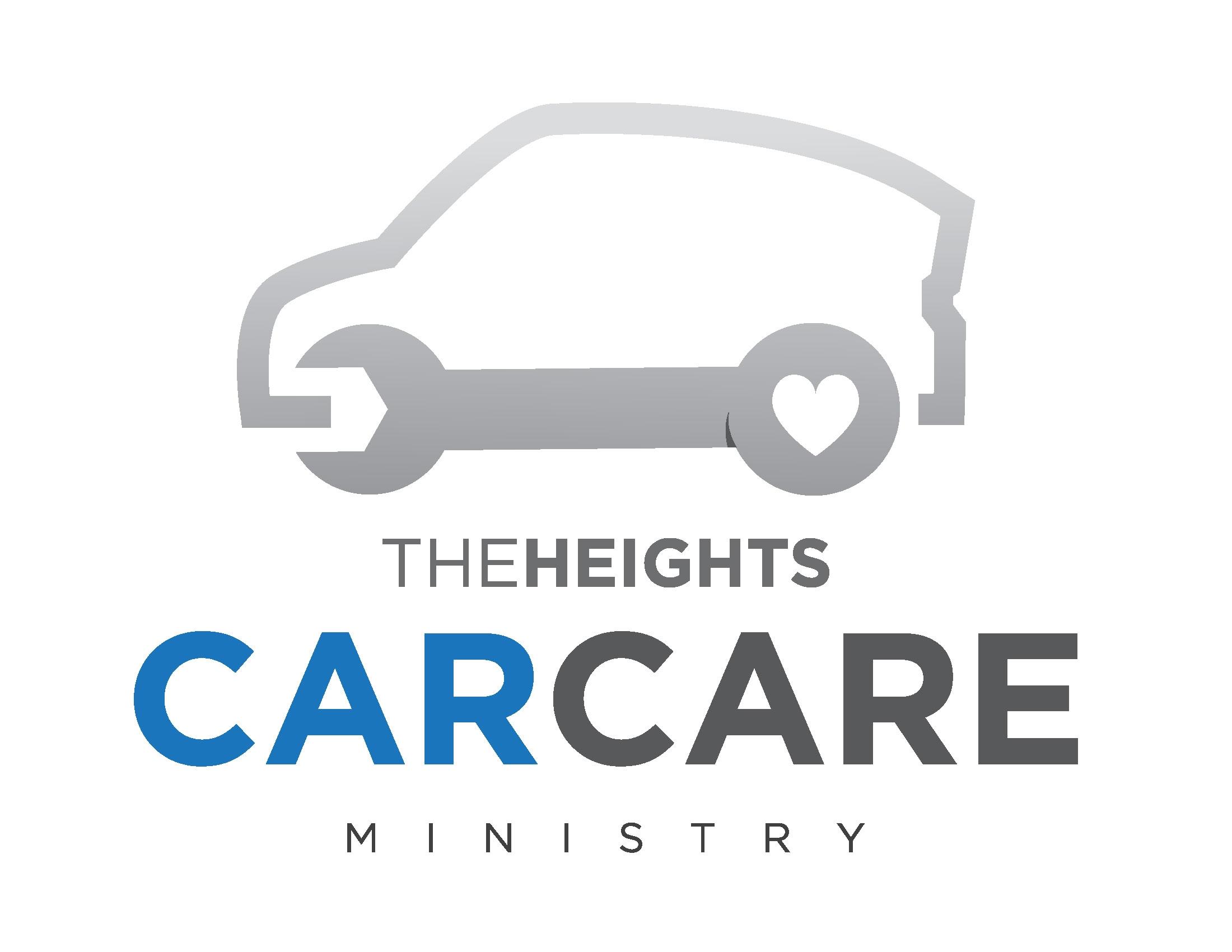 CarCare_Logo.jpg