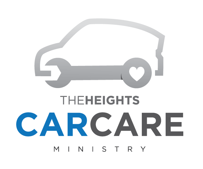CarCare_Logo.png