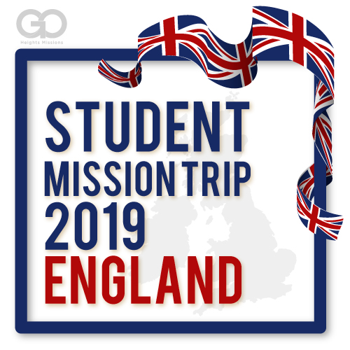 Missions-2019-England.jpg