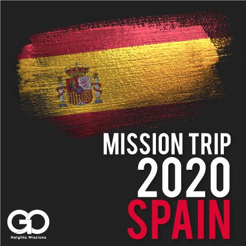 Missions-2020-Spain2.jpg