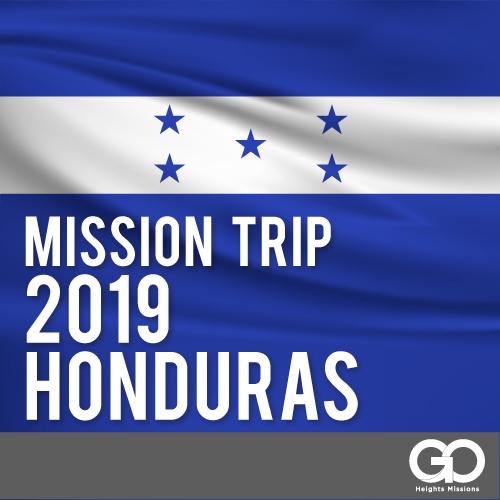 Missions-2019-Honduras.jpg