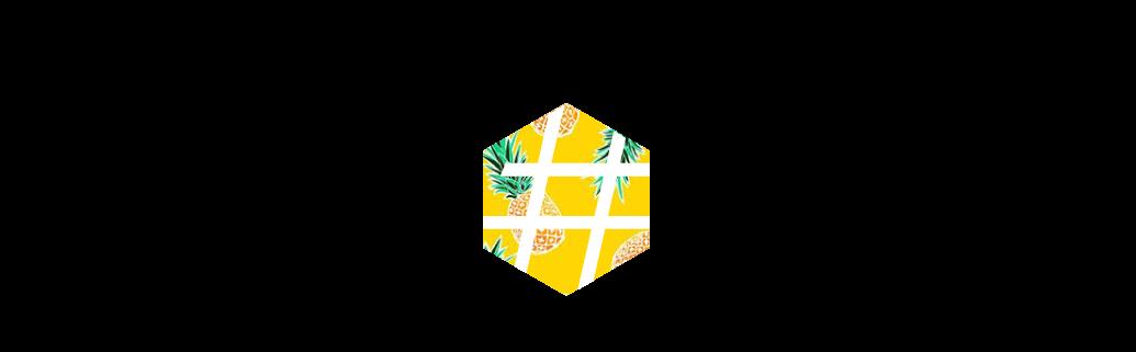 graphic-design-msc.png