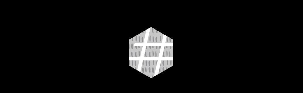 web-design-msc.png