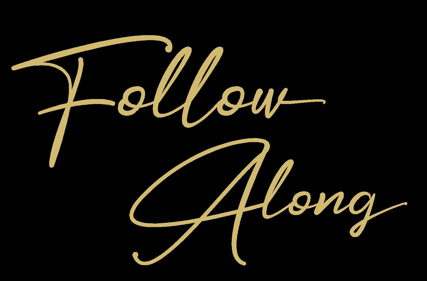 _the-media-shop-collective-st-albert-alberta-follow-along.png