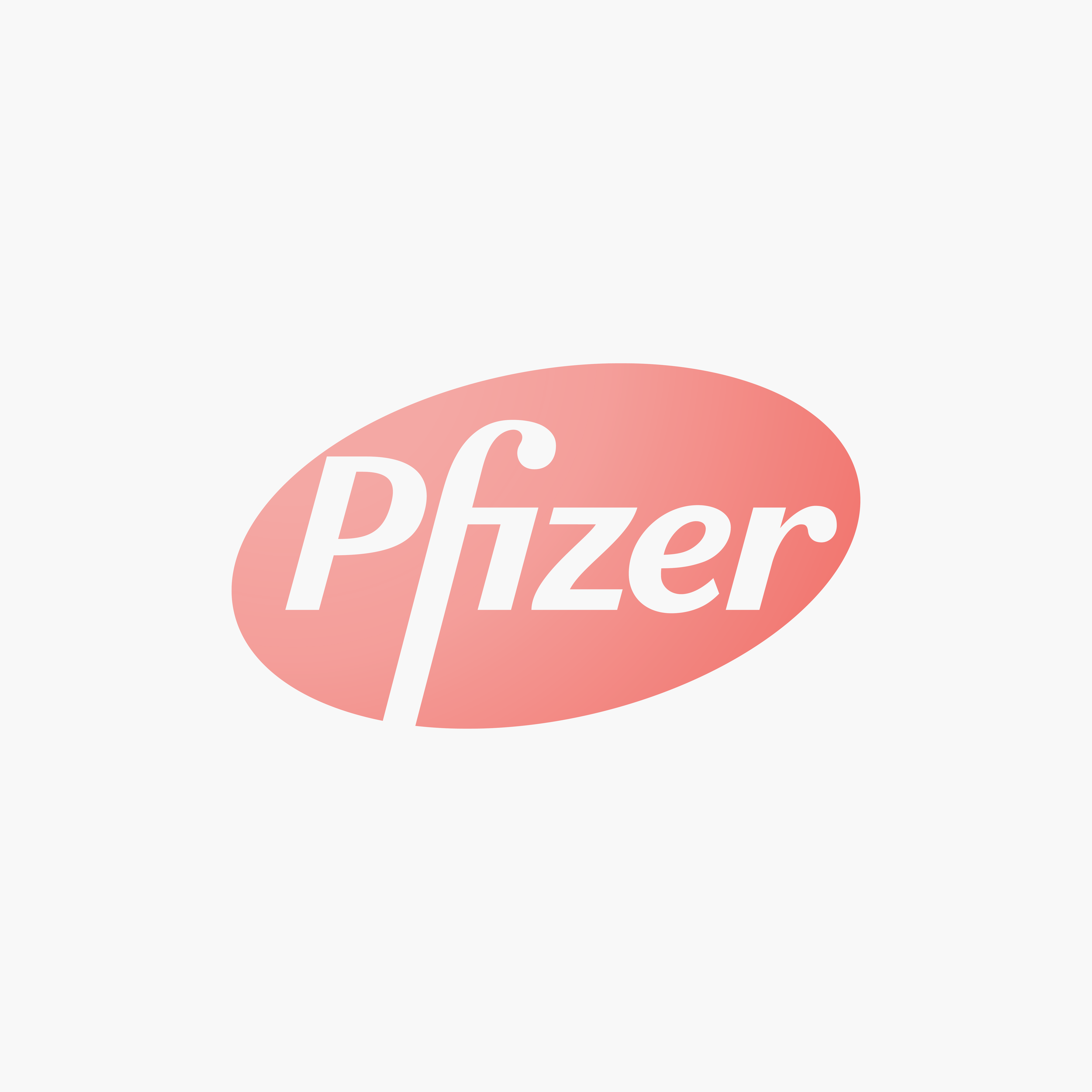 6pfizer.png