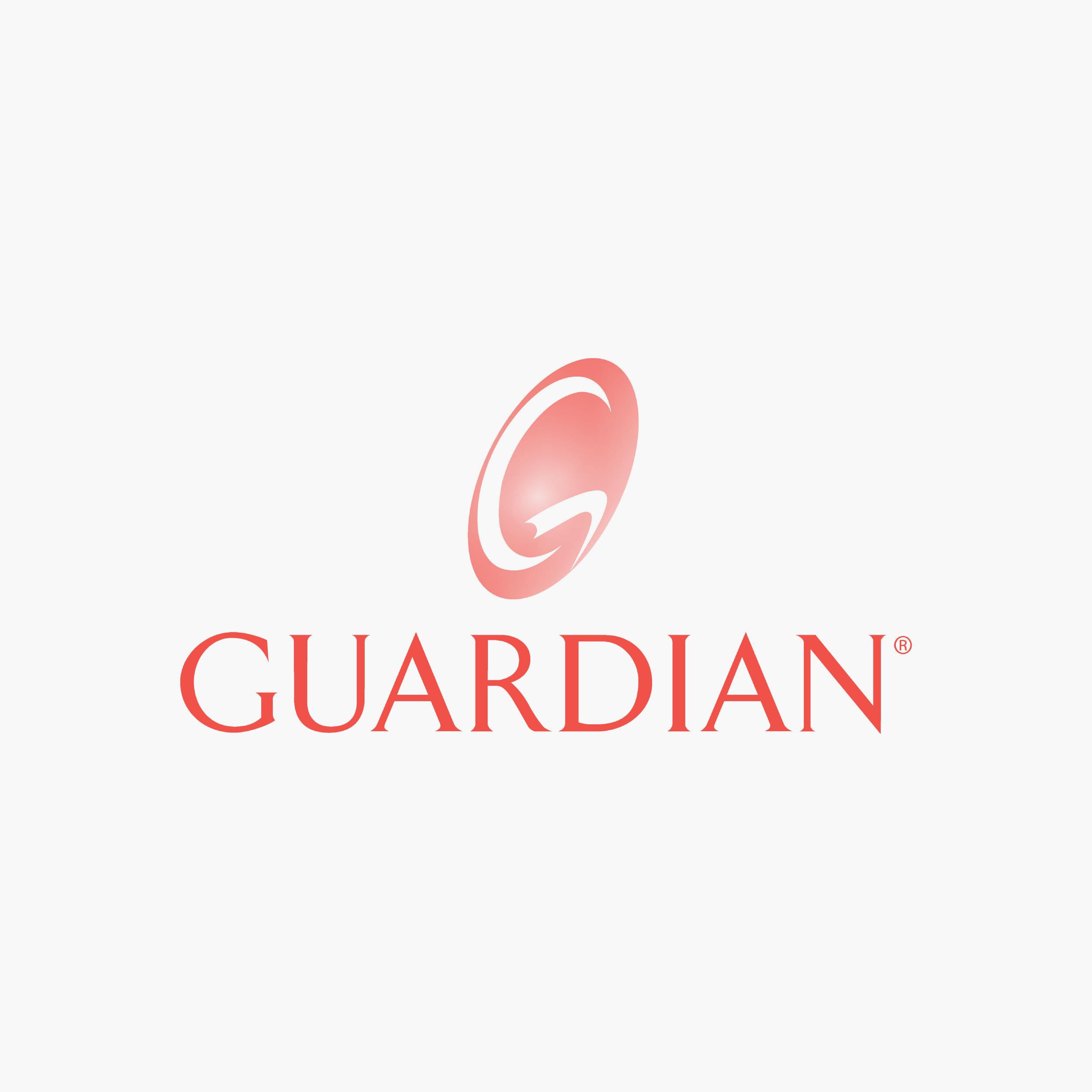 11guardian.png