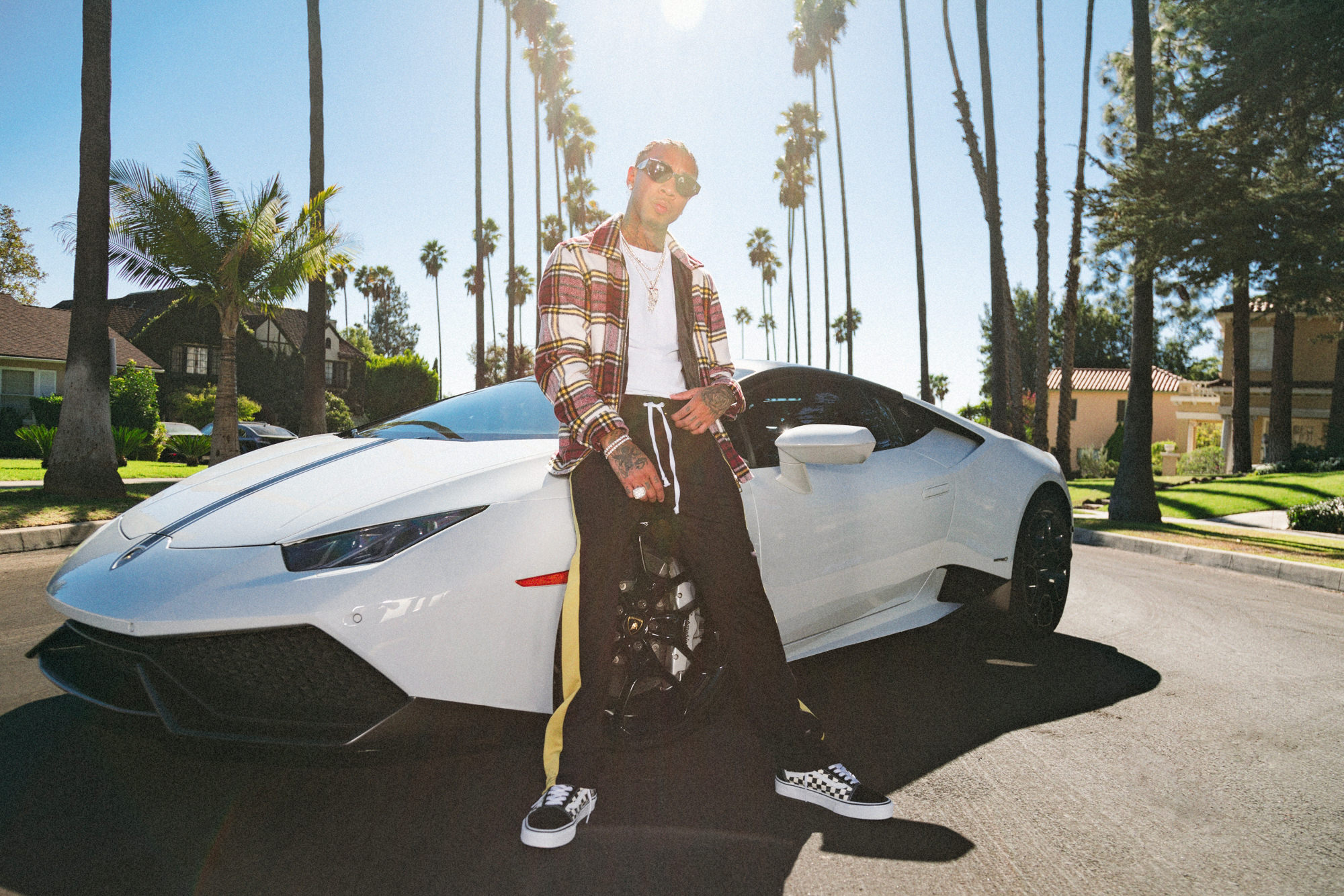 tyga_shot_by_photographer_adam_rindy_-9.jpg