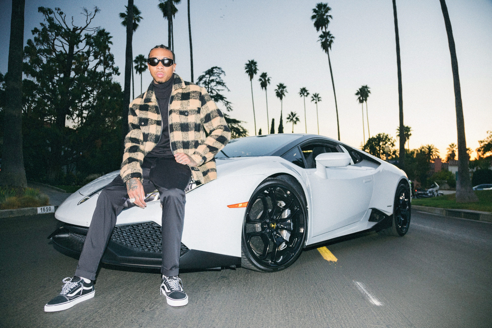 tyga_shot_by_photographer_adam_rindy_-26.jpg