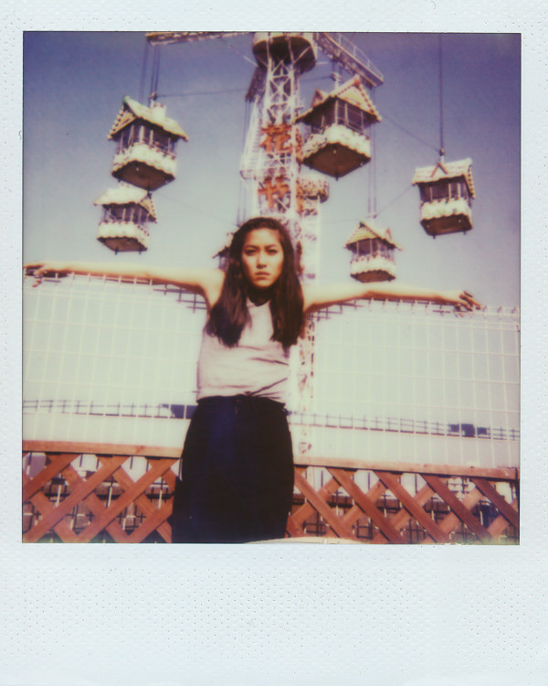 instant_film_by_photographer_adam_rindy_-133.jpg