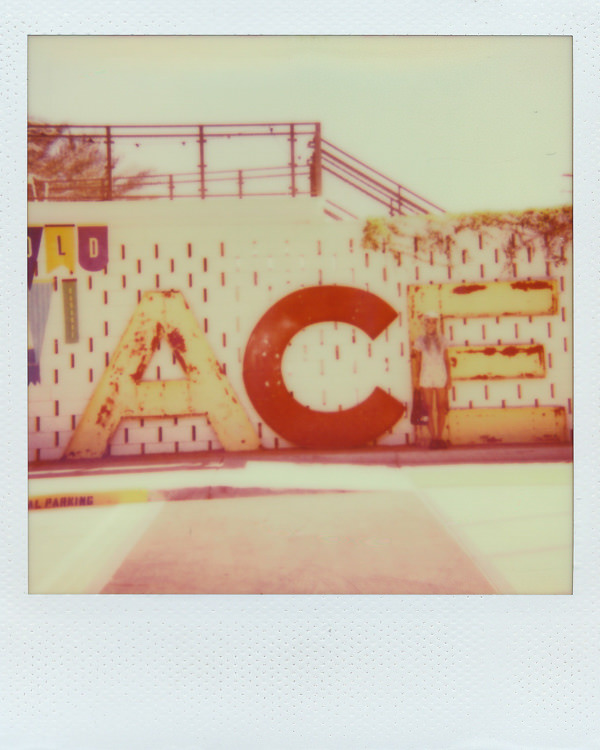 instant_film_by_photographer_adam_rindy_-172.jpg