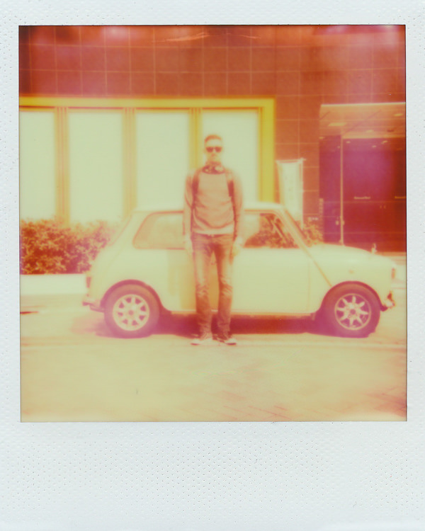 instant_film_by_photographer_adam_rindy_-178.jpg