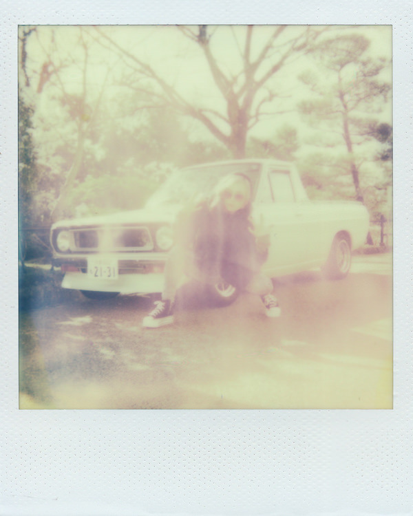 instant_film_by_photographer_adam_rindy_-181.jpg