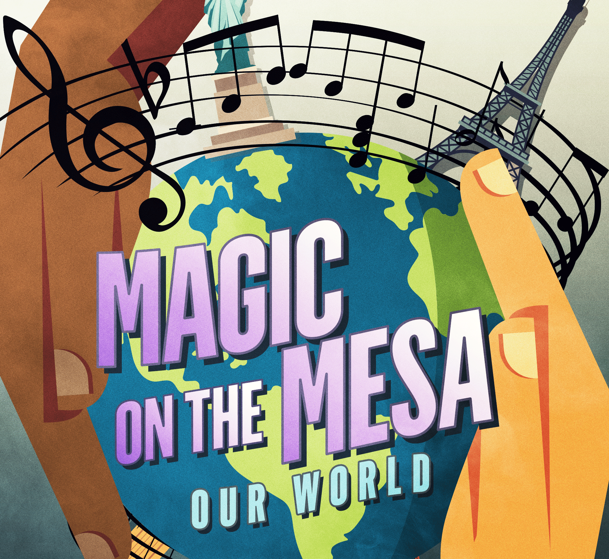 MAGIContheMESA_V2 (1).png