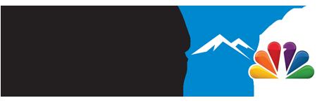 KOAA_News_5_logo.png