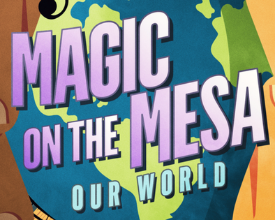 Magic on the Mesa FB Cover.png