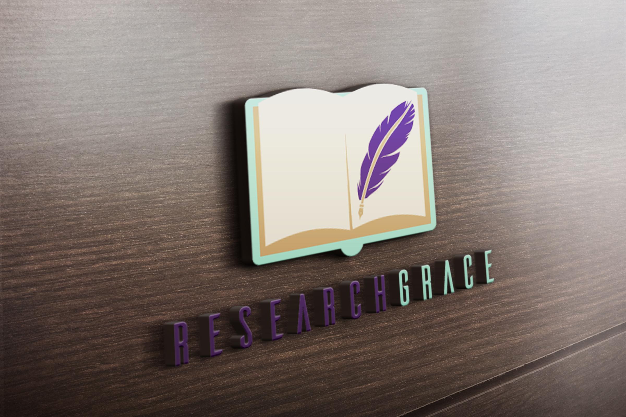 RG logo mock up .png
