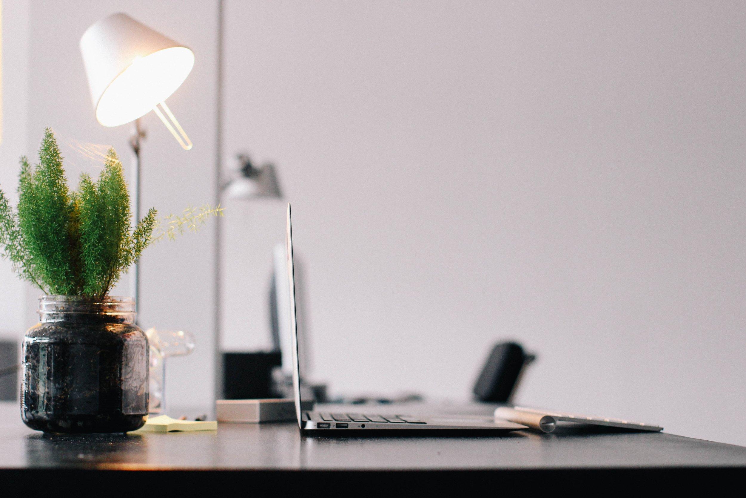 RG dark desk .jpg