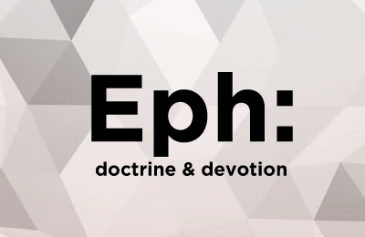 Eph 2.jpg