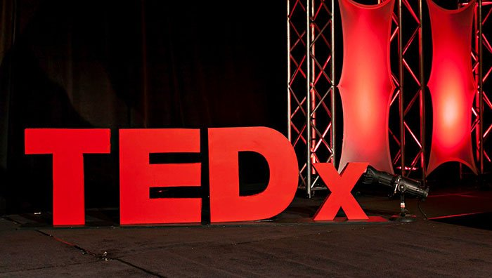 Ted-X-Stage.jpg