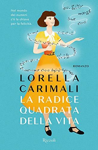 Lorella.jpg