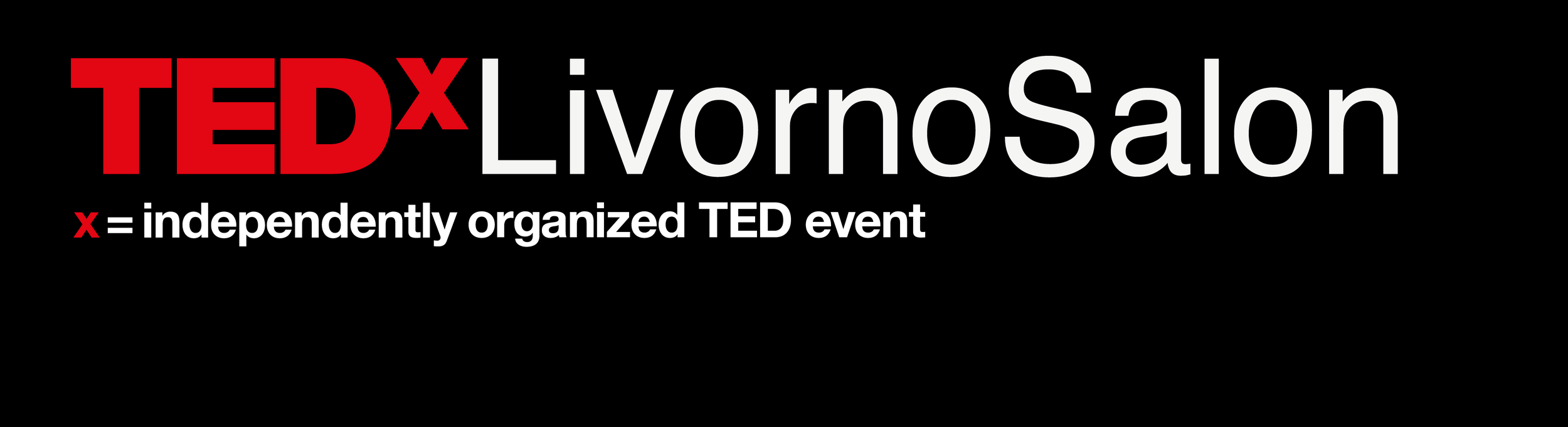 PannelloNero_TEDxLivornoSalon.png