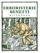 EBenetti.png