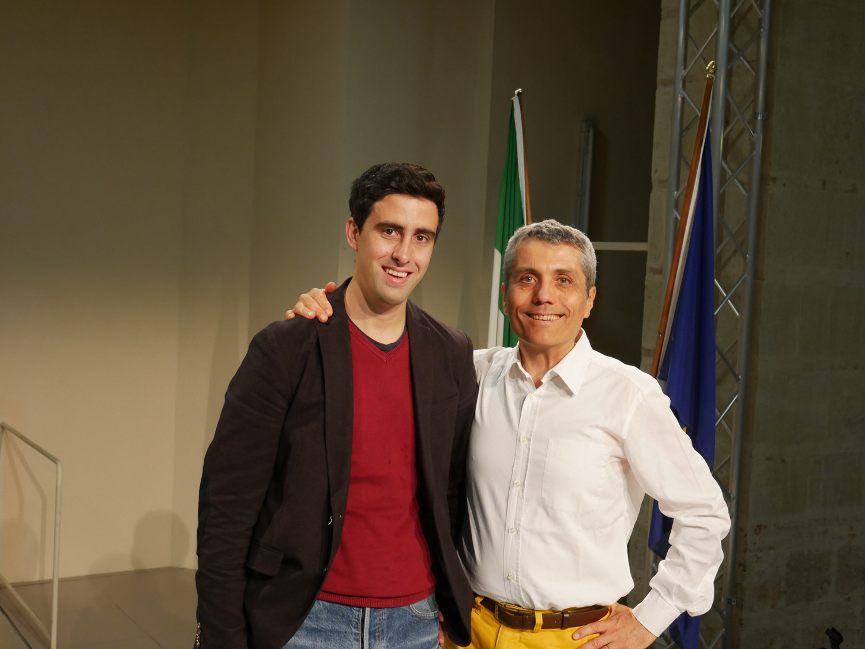 RiccardoMaggiolo.jpg