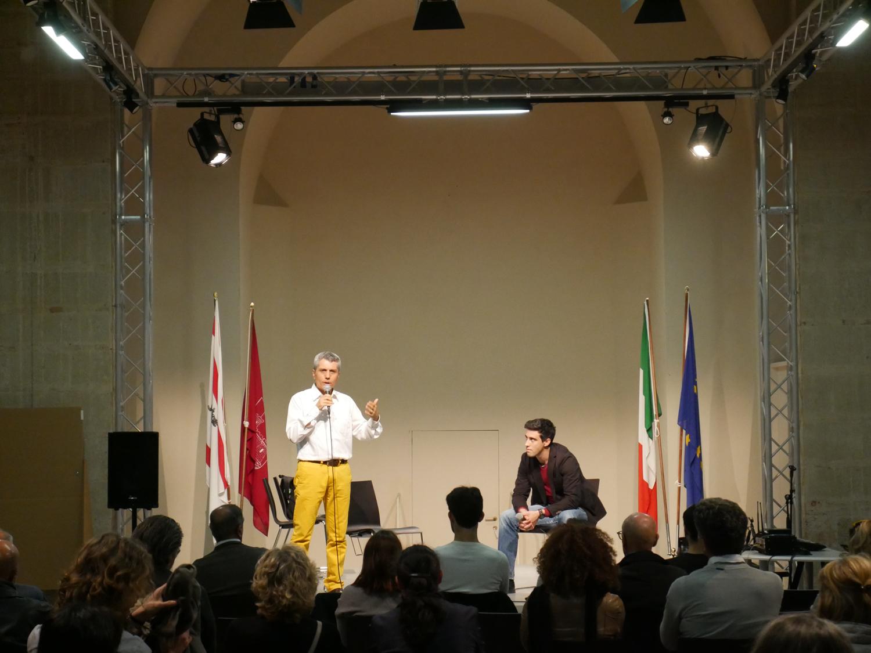 RiccardoMaggiolo2.jpg