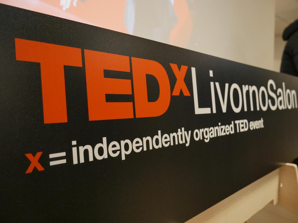 TEDxLivornoSalon_1024.jpg