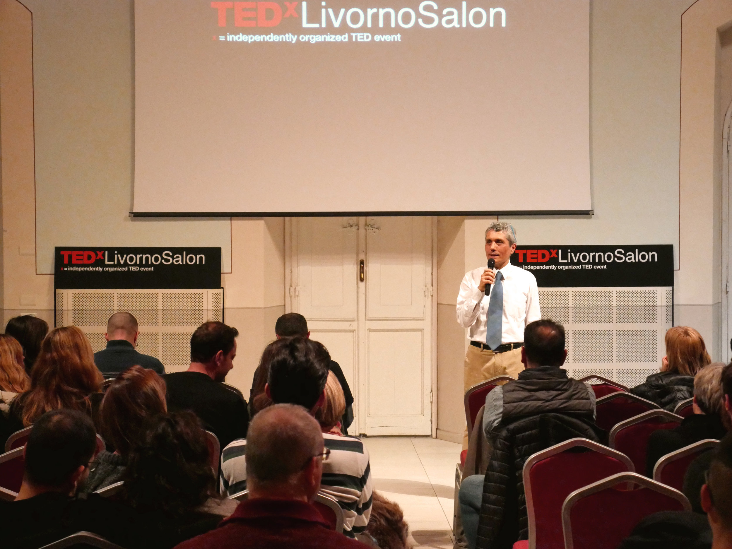 terzo TEDxLivornoSalon.JPG