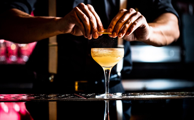 krewe of rum cocktail3.jpg