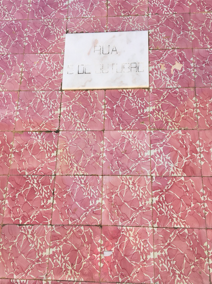 Pink tiled building in Silves_closeup.png