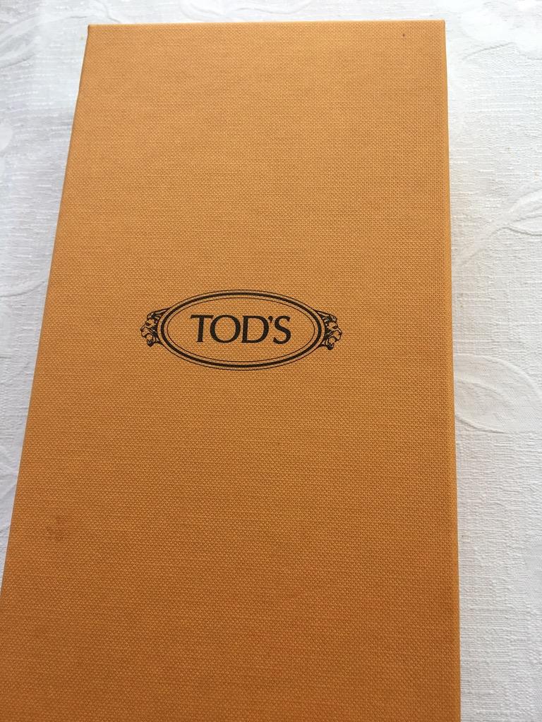 tod box.jpg