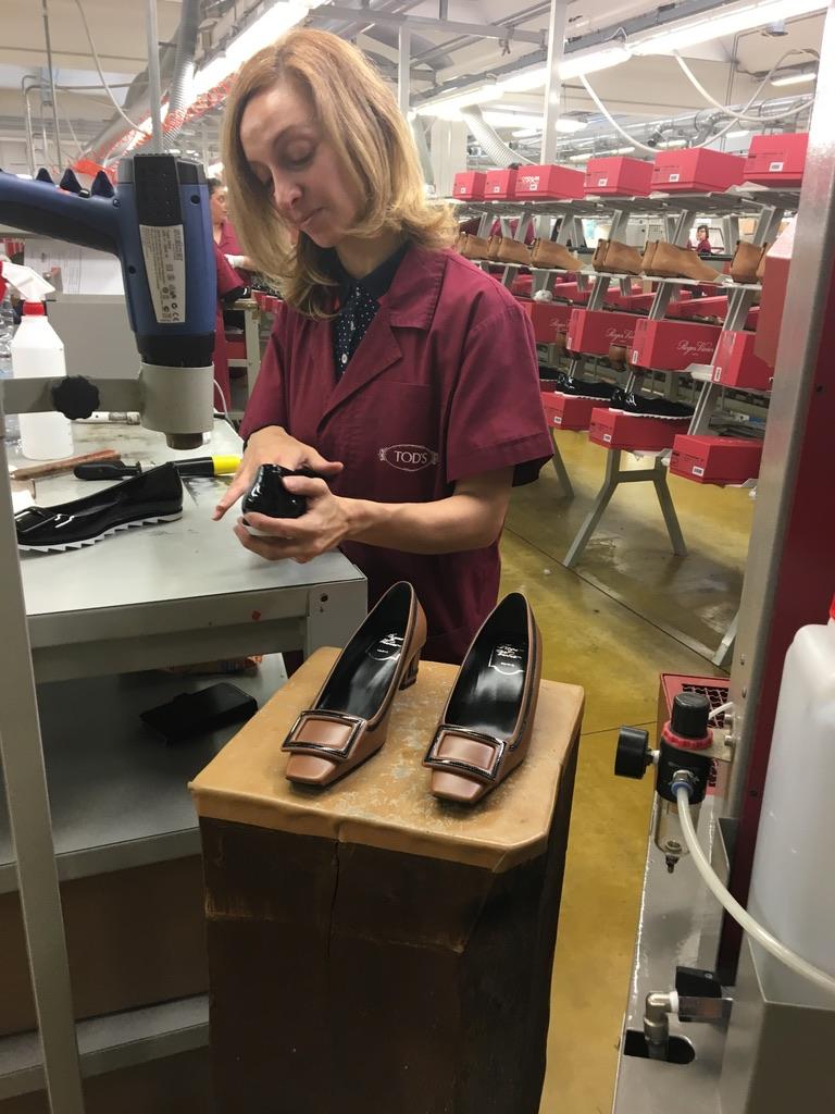 Shoe lady.jpg