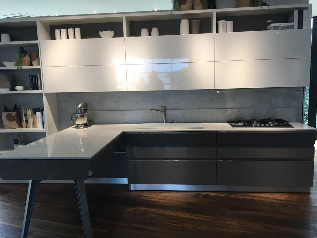 scav kitchen 2.jpg