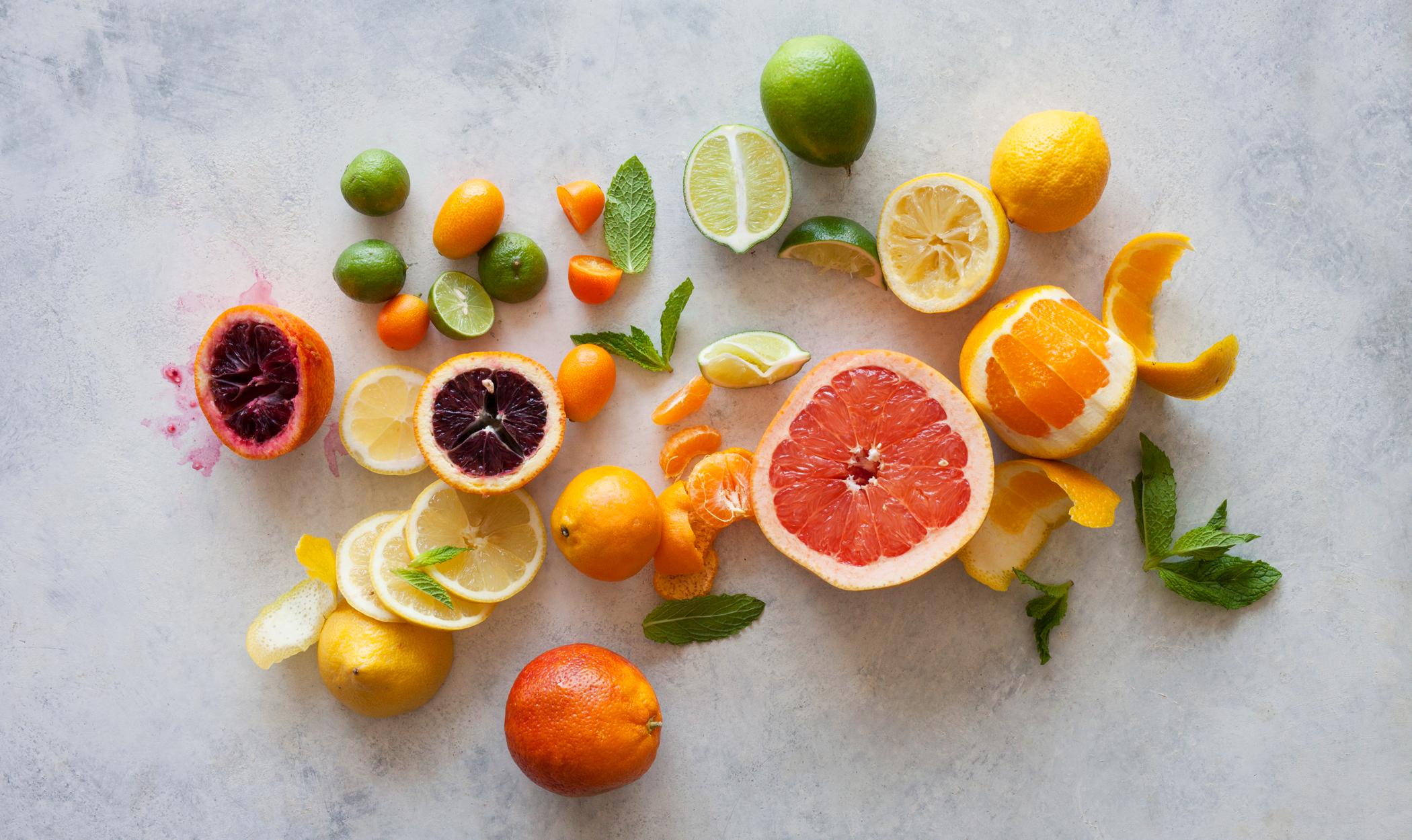 Citrus on marble.jpeg