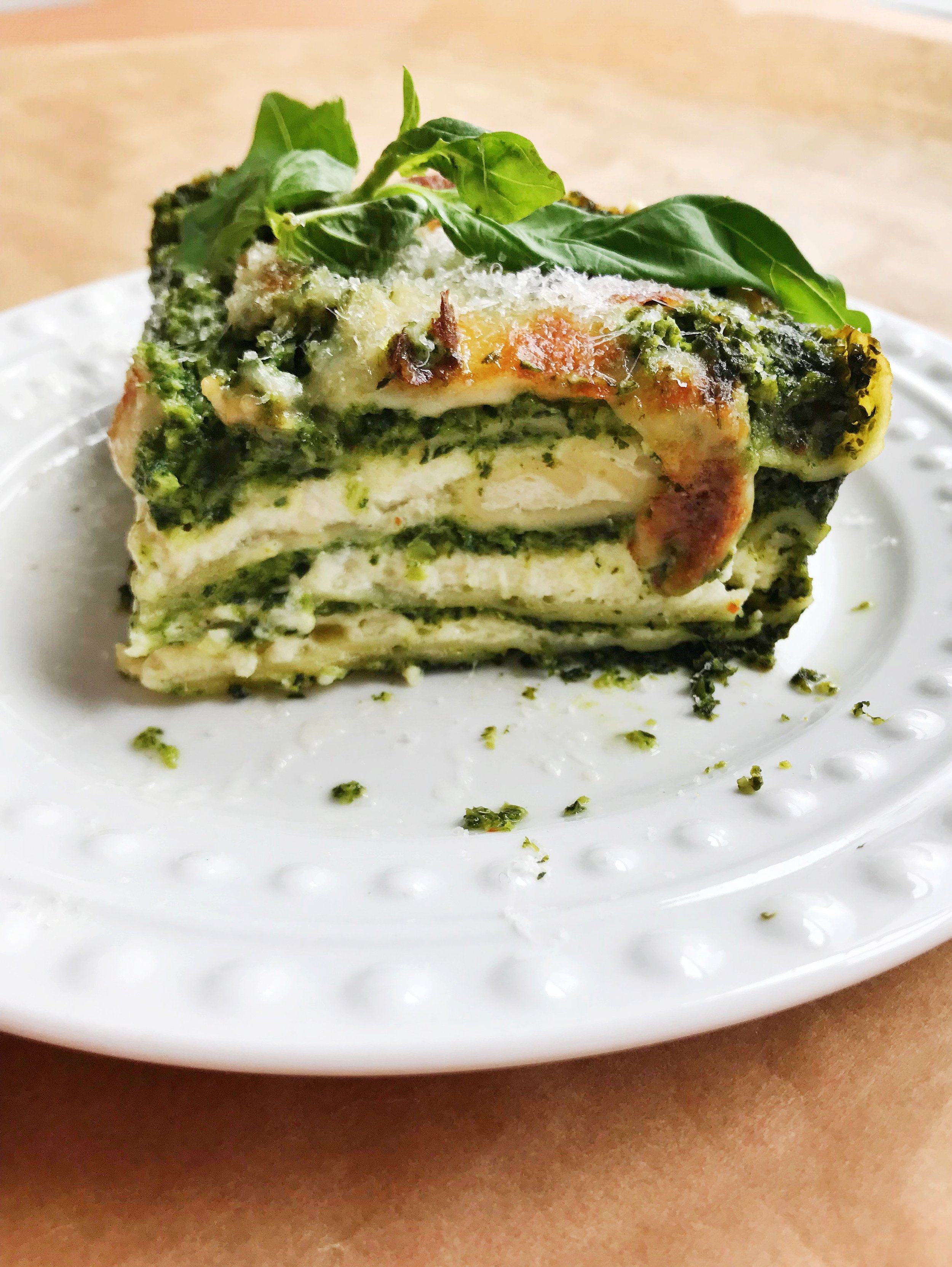 Spring Lasagna 4.JPG