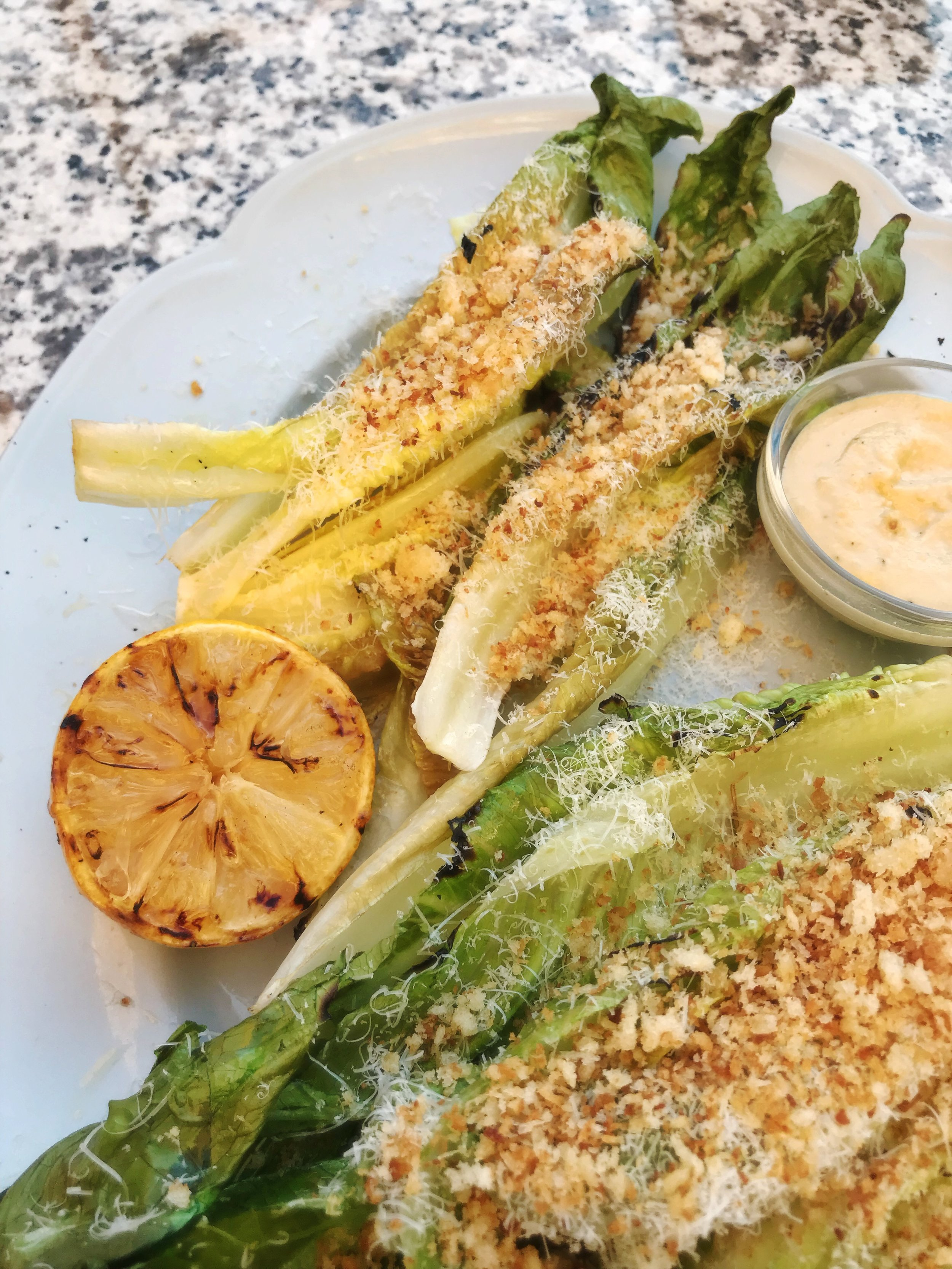 Grilled Caesar Salad.JPG
